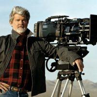 74 de George Lucas: Algo más que Star Wars