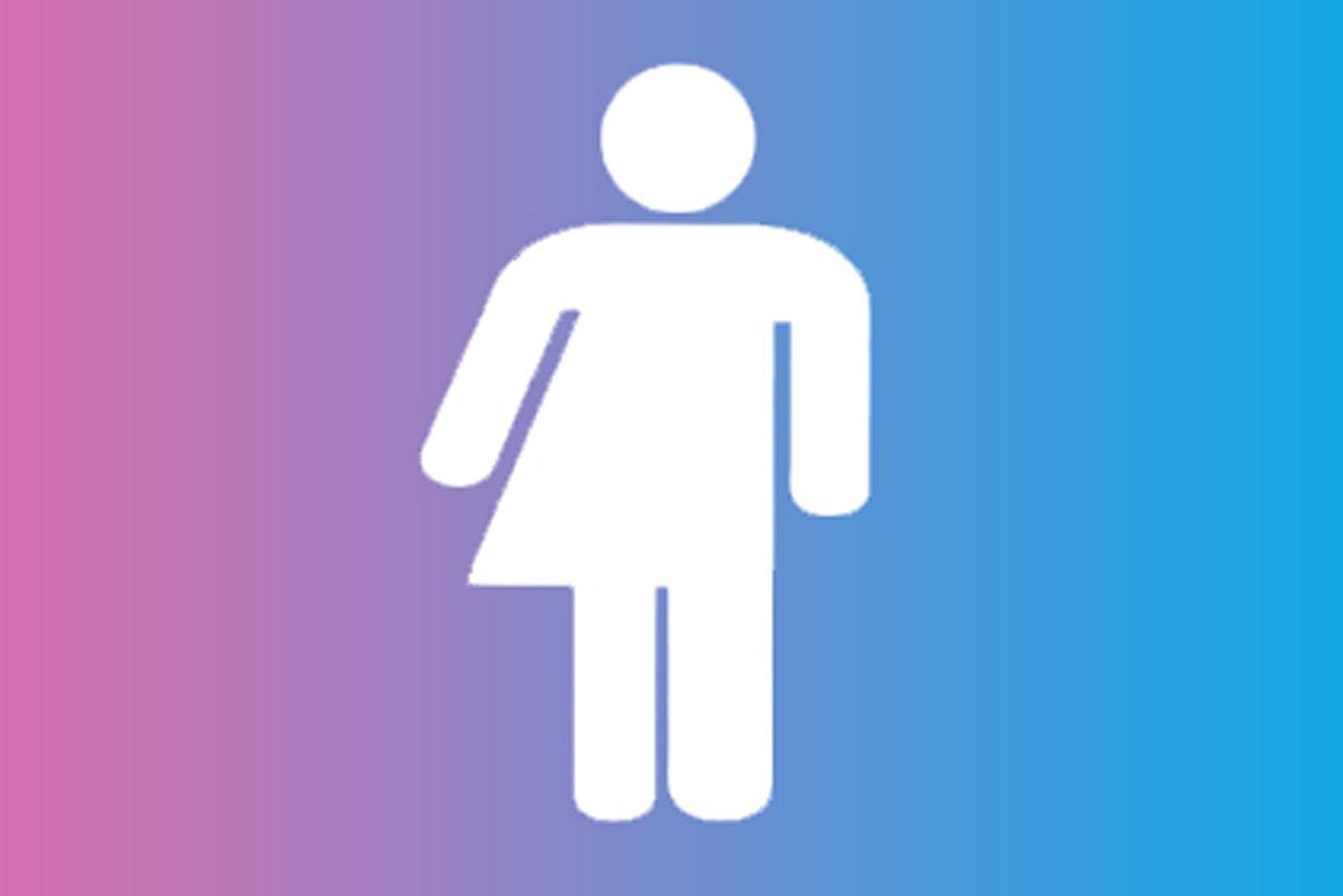 cambio de sexo registral