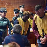 El investigador Tomás Vial se refirió a la situación de las cárceles en Chile.
