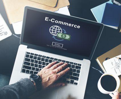 Comercio digitales