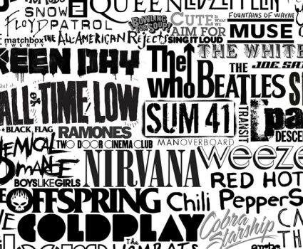 Rock y Pop