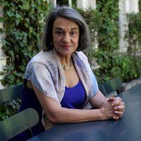 """La historiadora Sol Serrano comentó su libro """"El Liceo"""""""