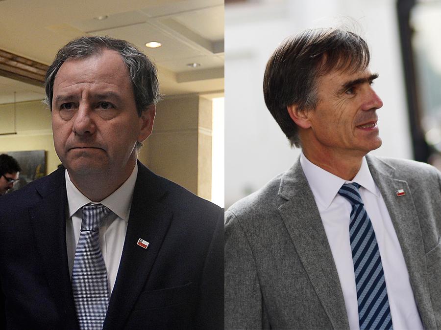Varela y Valente