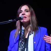 Isabel Pla