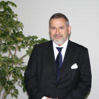 Alejandro Alarcón