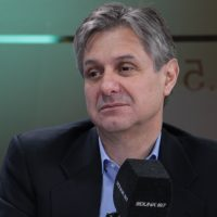 José Luis Daza se refirió a la situación de económica de Argentina
