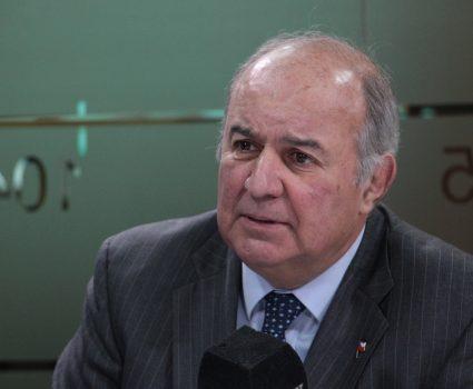 Luis Mayol