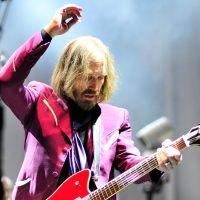 The archives of Tom Petty, who died in October 2017, have been trawled and the gems retrieved for a new box set coming this year