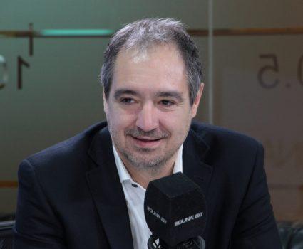 Diego Cabot