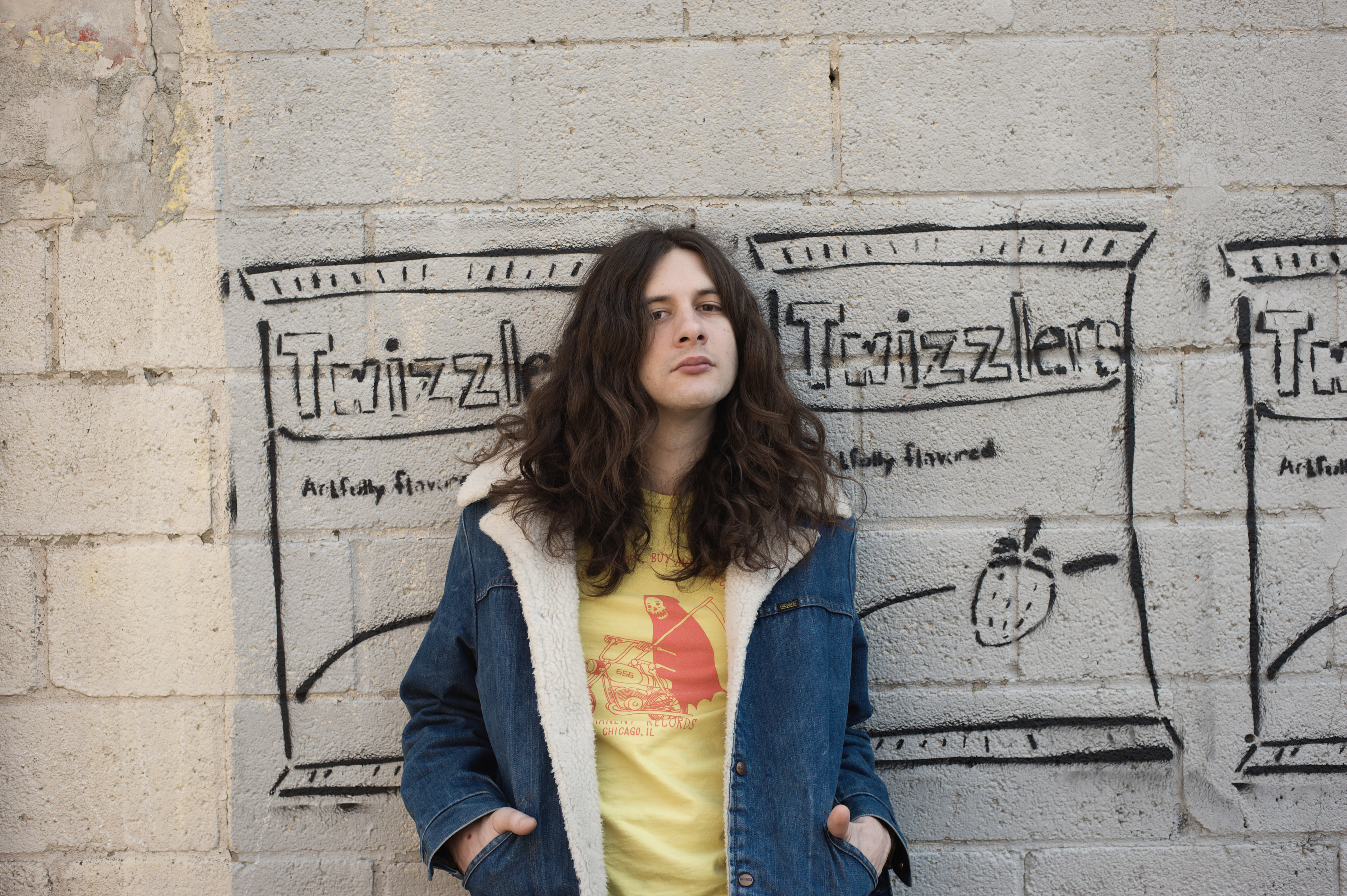 kurt_vile_main