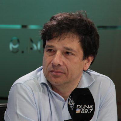 Alejandro Micco