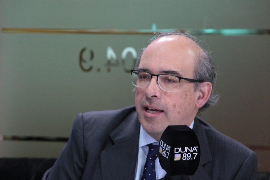 José Manuel Silva