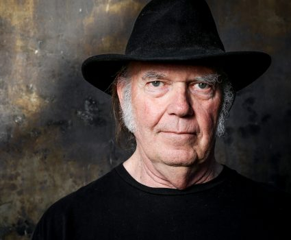 Neil-Young-portrait-2016-billboard-1548