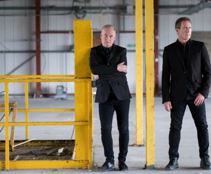 OMD_band-photo_2017