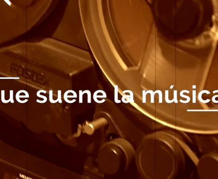 Documental música independiente