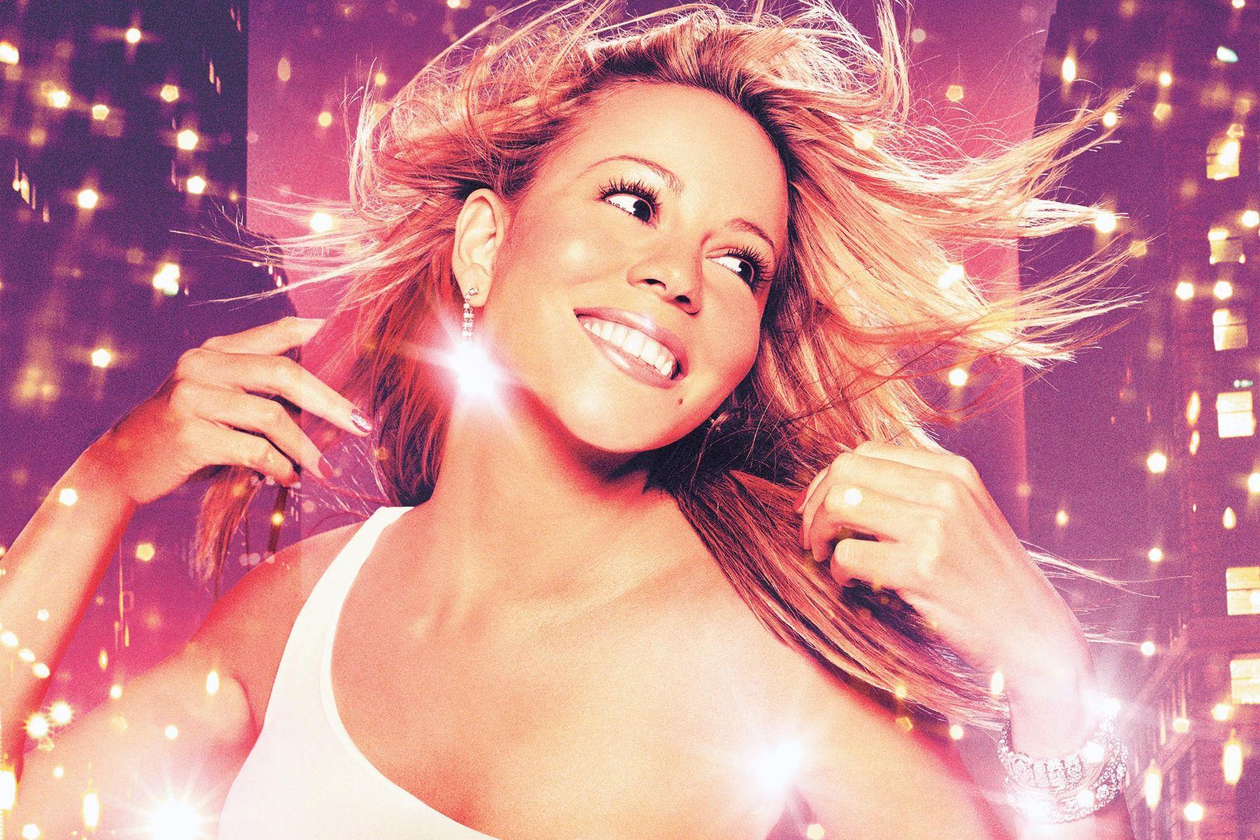 mariah-carey-glitter-numero-1-1542617717