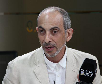 Ricardo Abuauad