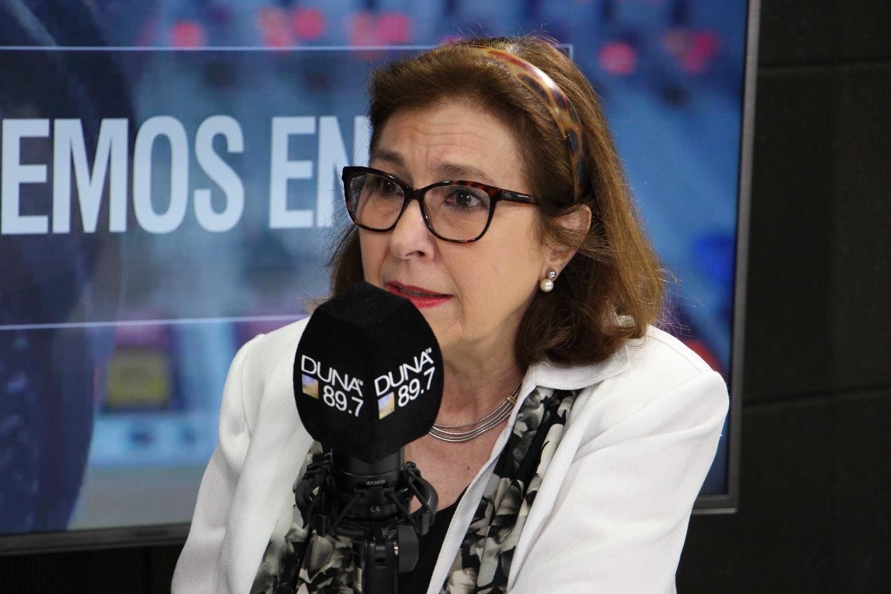 Sofía Correa