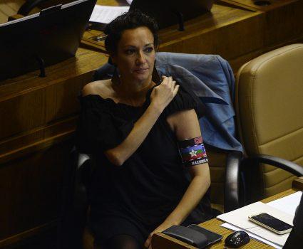 Marisela Santibañez