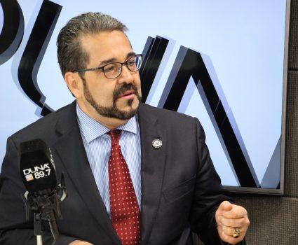 Luis Manuel Marcano