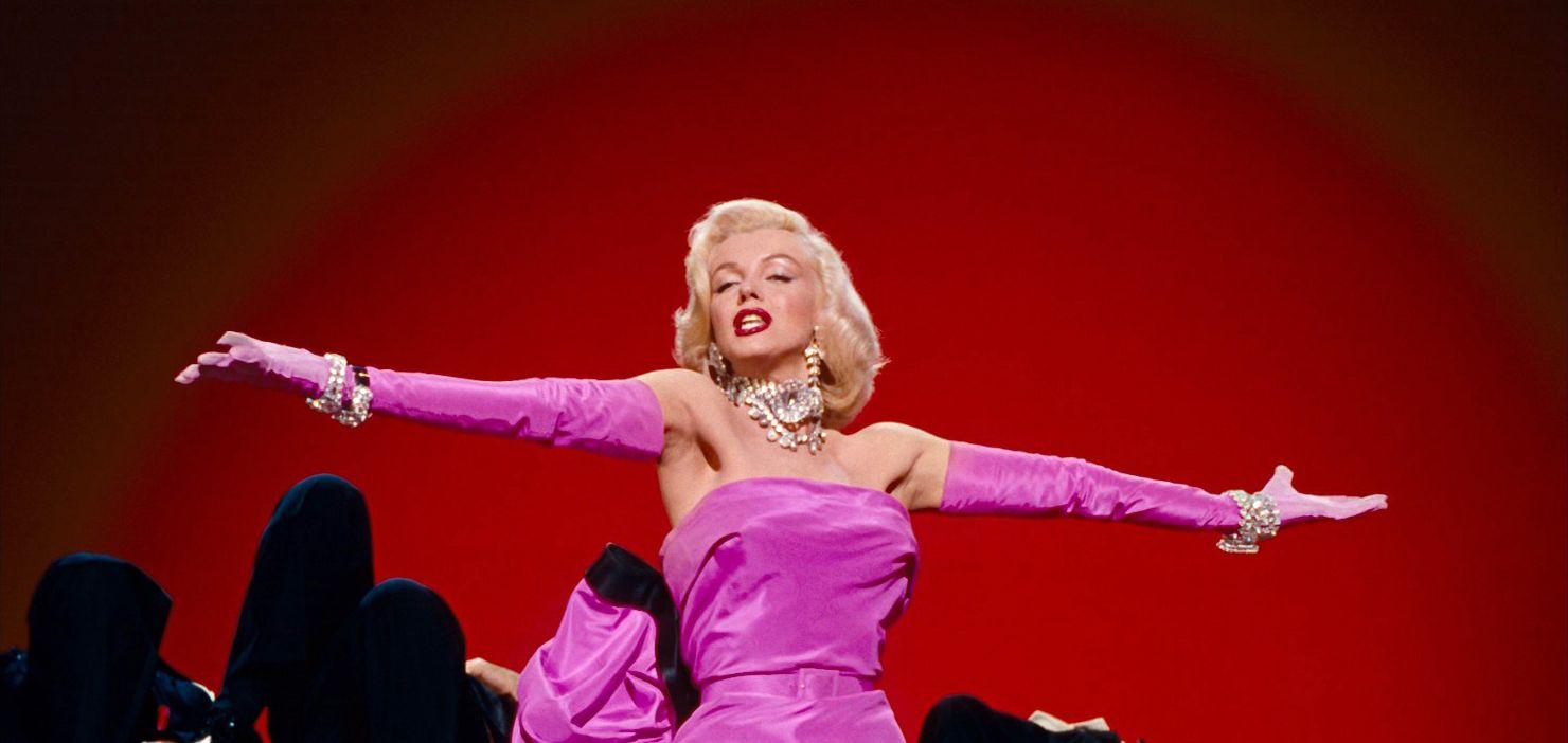 Musicales foto: 20th Century Fox