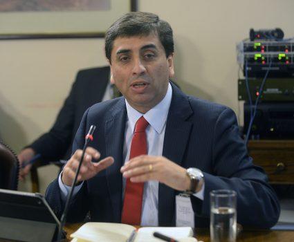 Manuel Inostroza
