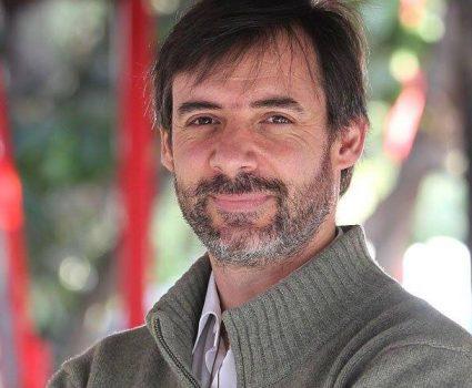 Juan Cristóbal Beytía