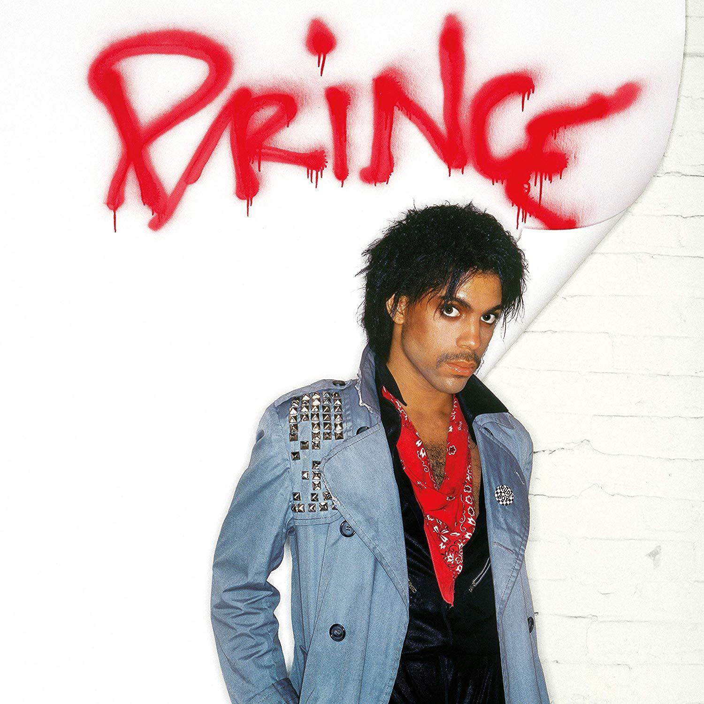 Pince