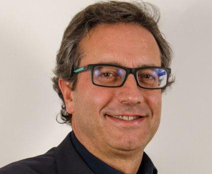 Bernardo Fontaine