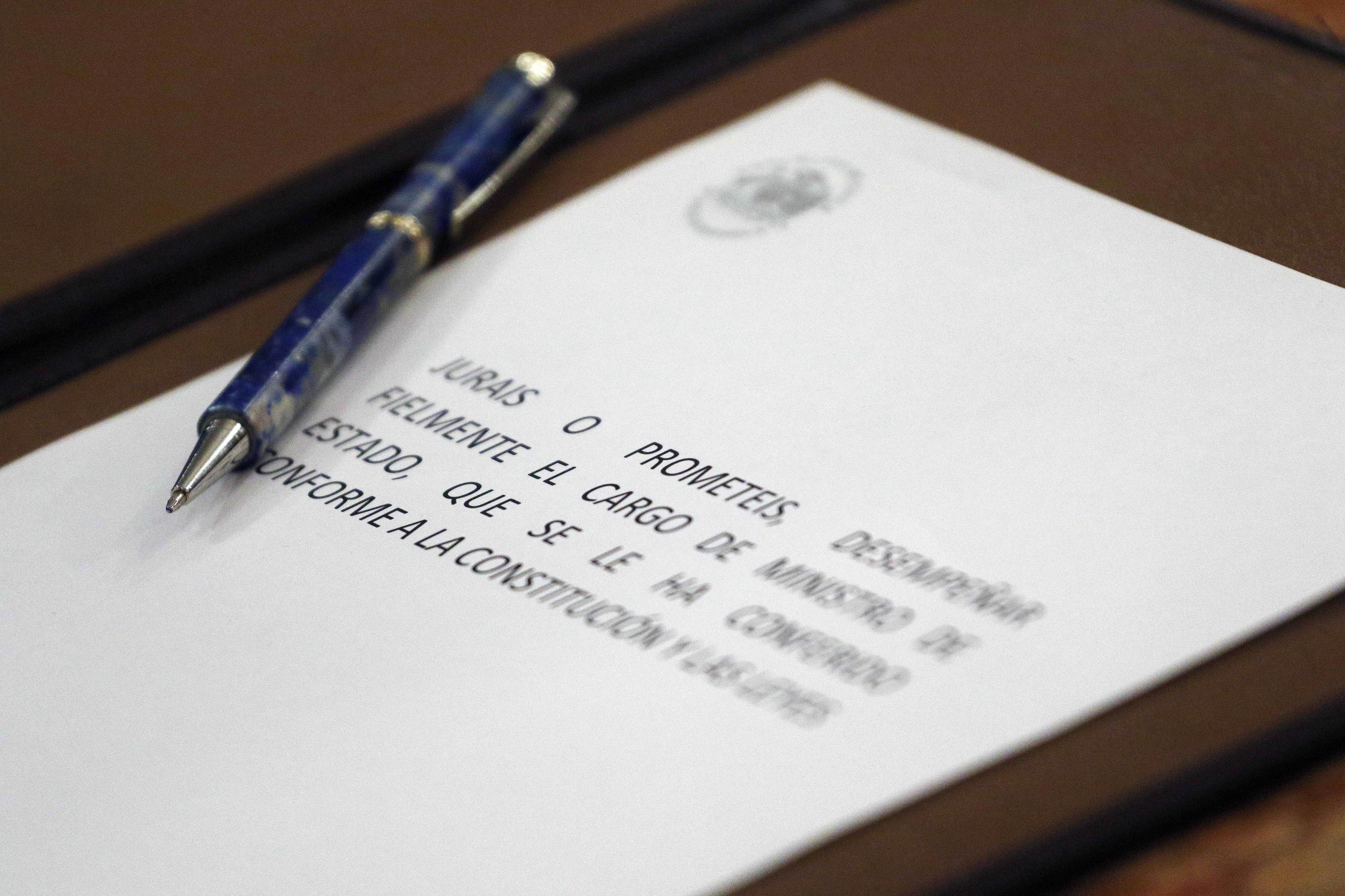 cambio-gabinete-gobierno