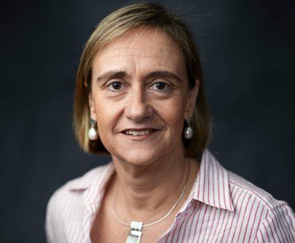 Etcheberry-Leonor-vicepresidenta-colegio-abogados