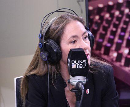 Susana Jiménez