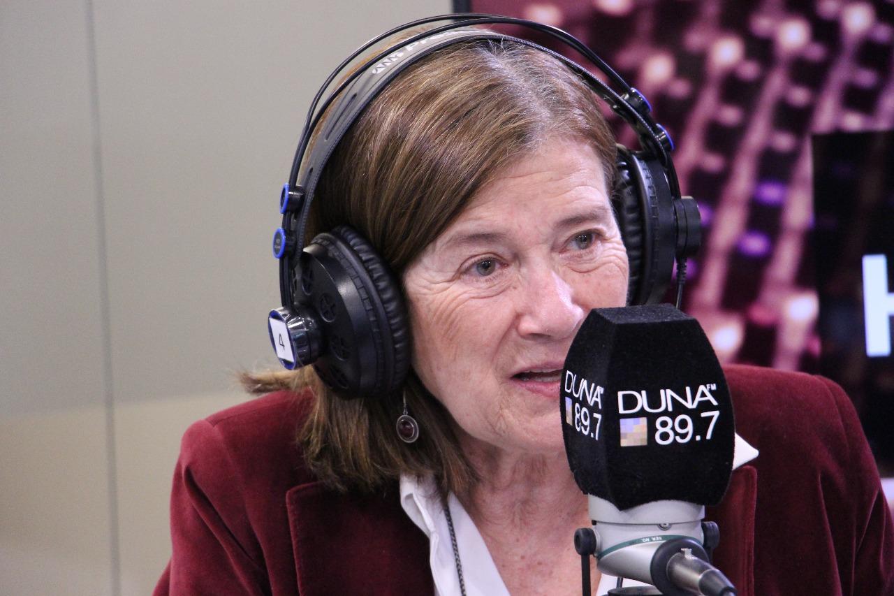 Susana Tonda