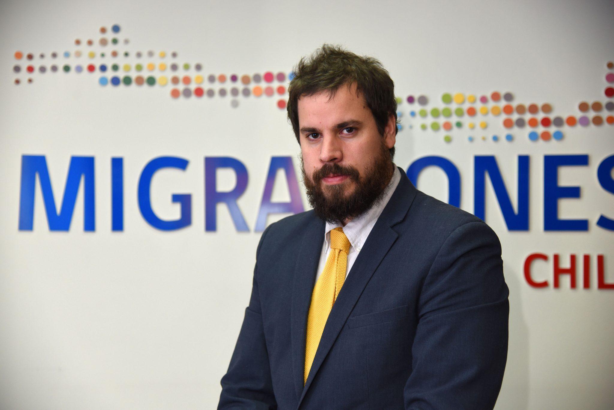alvaro-bellolio por migración