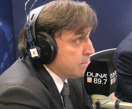 Francisco Cox