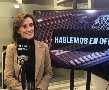 Marcela Cubillos