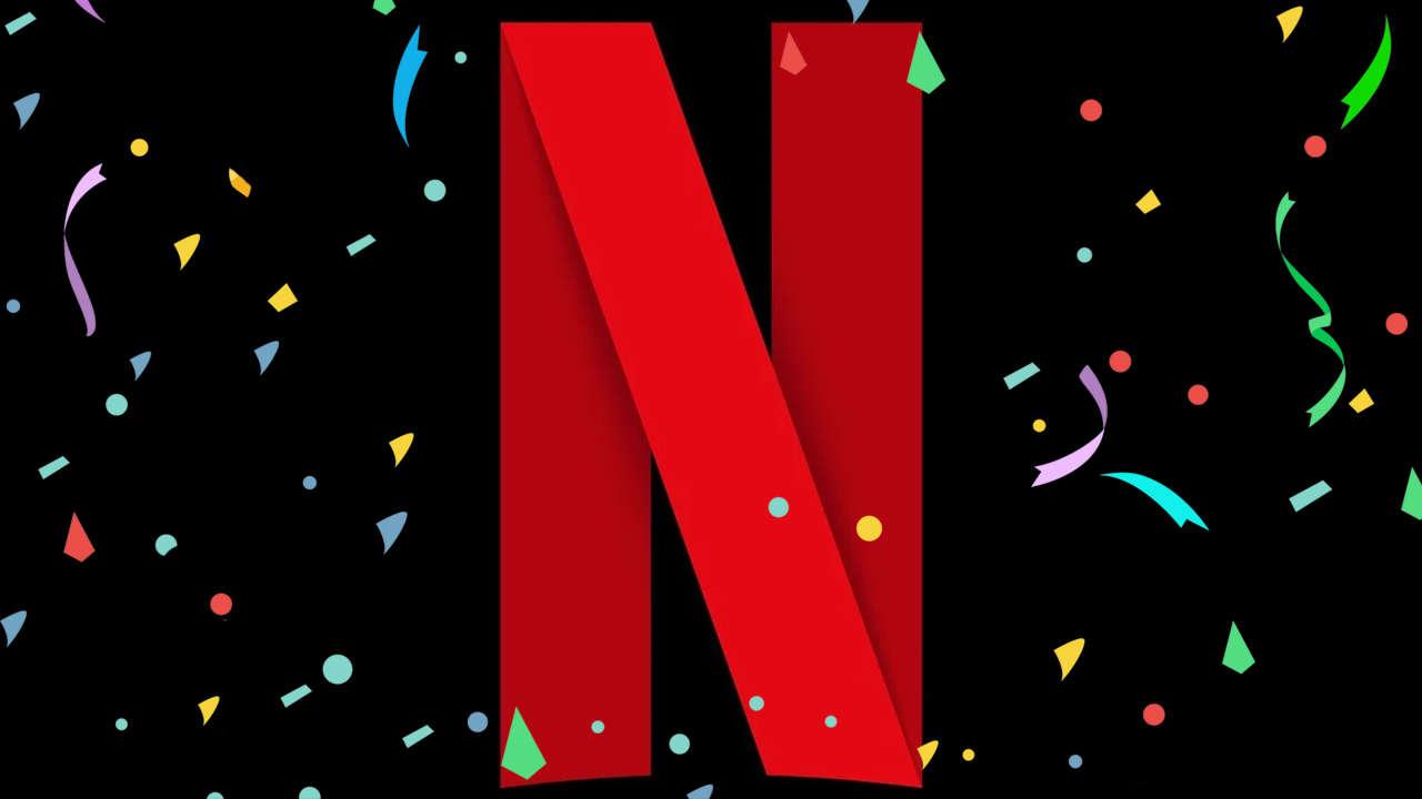 Netflix Party: Ver series y películas en grupo desde la distancia - Duna  89.7 | Duna 89.7