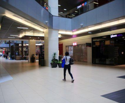 Costanera Center