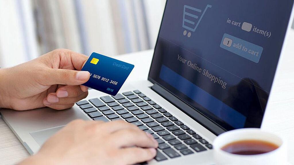 Las ventas online crecieron un 106% en el primer semestre de 2020