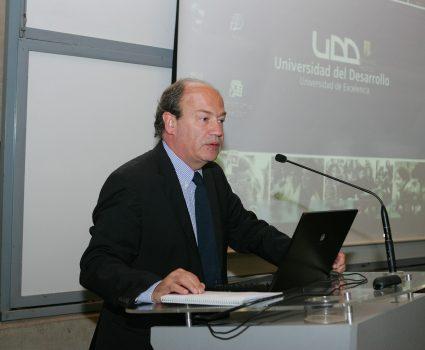 Pablo Vial