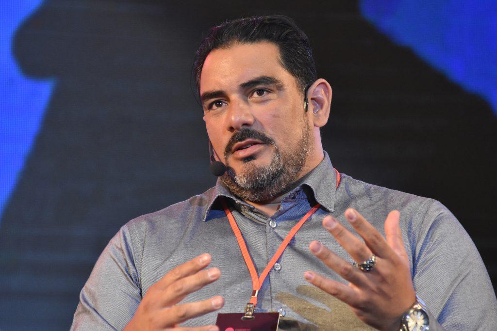 Tomás Pérez Acle