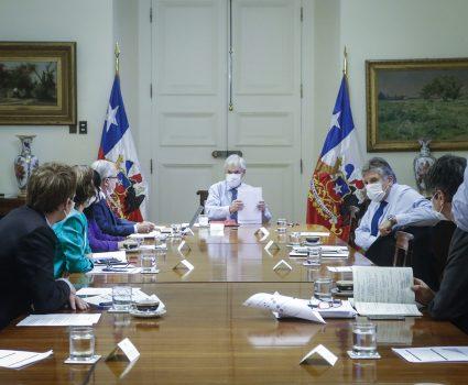 Comité de Emergencia
