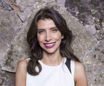 Alejandra-Mustakis