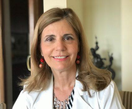 Doctora Sofía-Salas