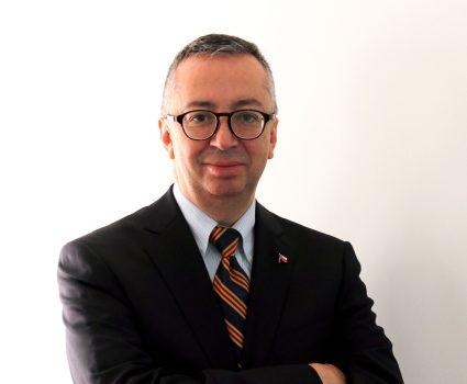 Tomás Flores