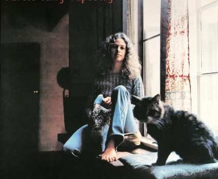 Carole_King_Tapestry