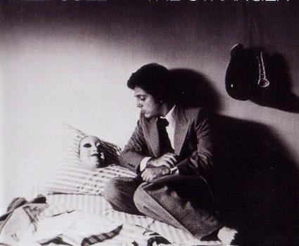 Billy_Joel-The_Stranger