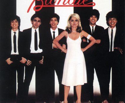 blondie-parallel-lines