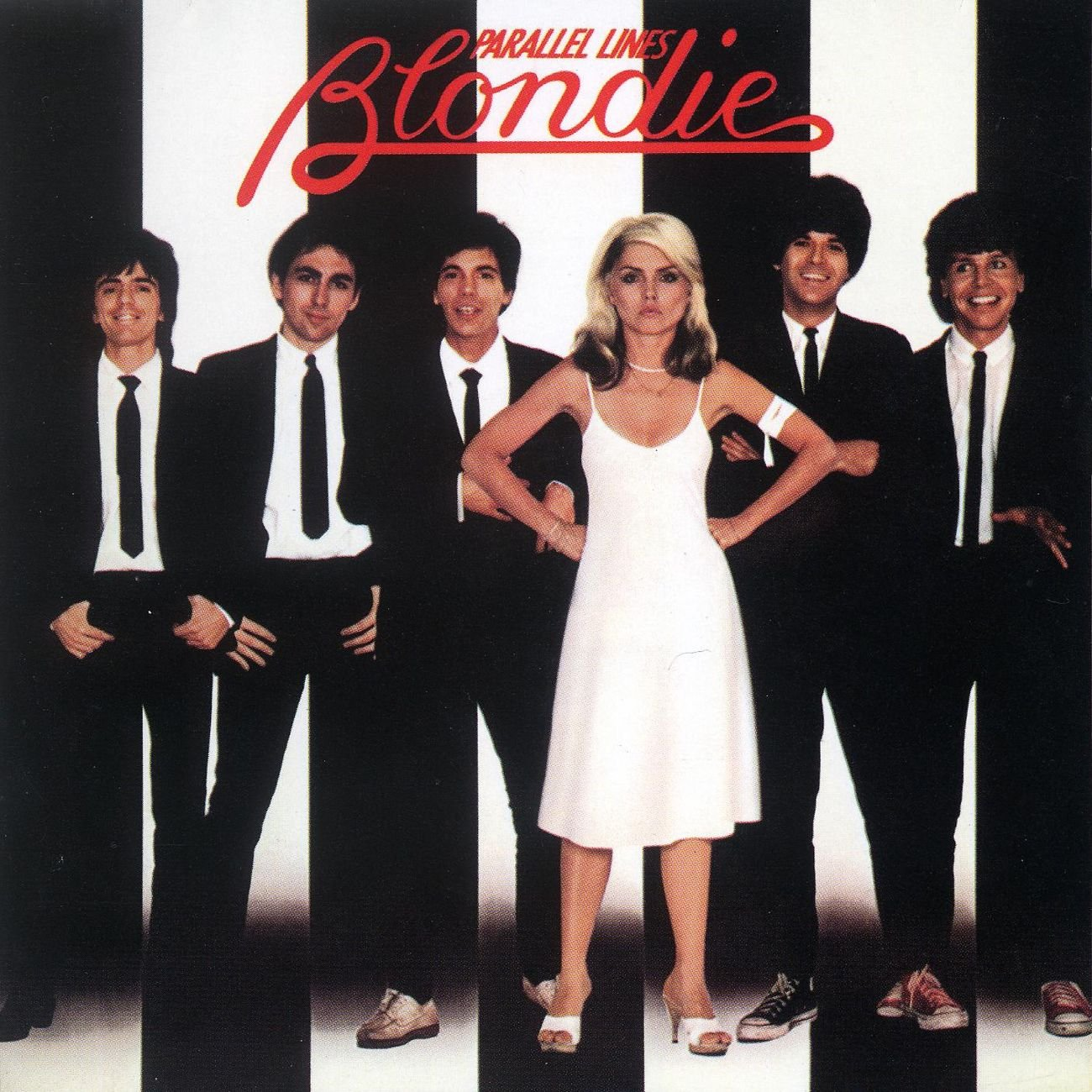 blondie-parallel-lines