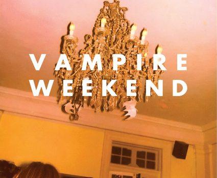 vampire-weekend-vampire-weekend